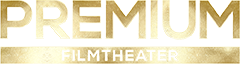 PREMIUM Filmtheater