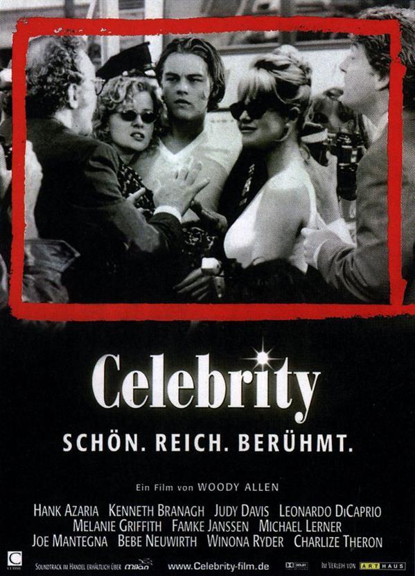 Celebrity Schön Reich Berühmt