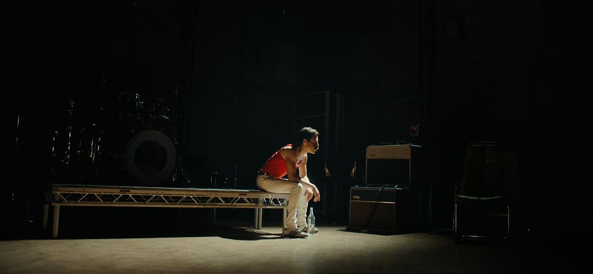 Bohemian Rhapsody Kino Hamburg