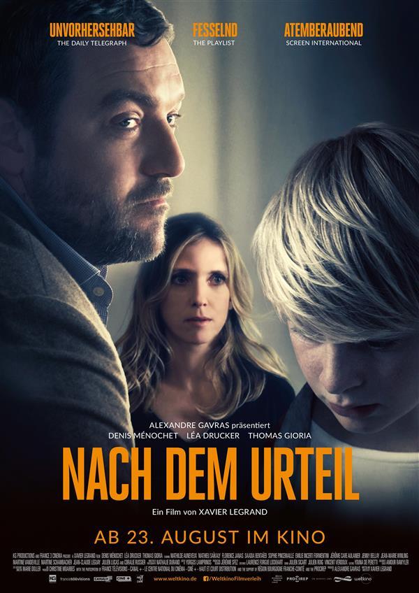 Residenz Kino Köln Preise