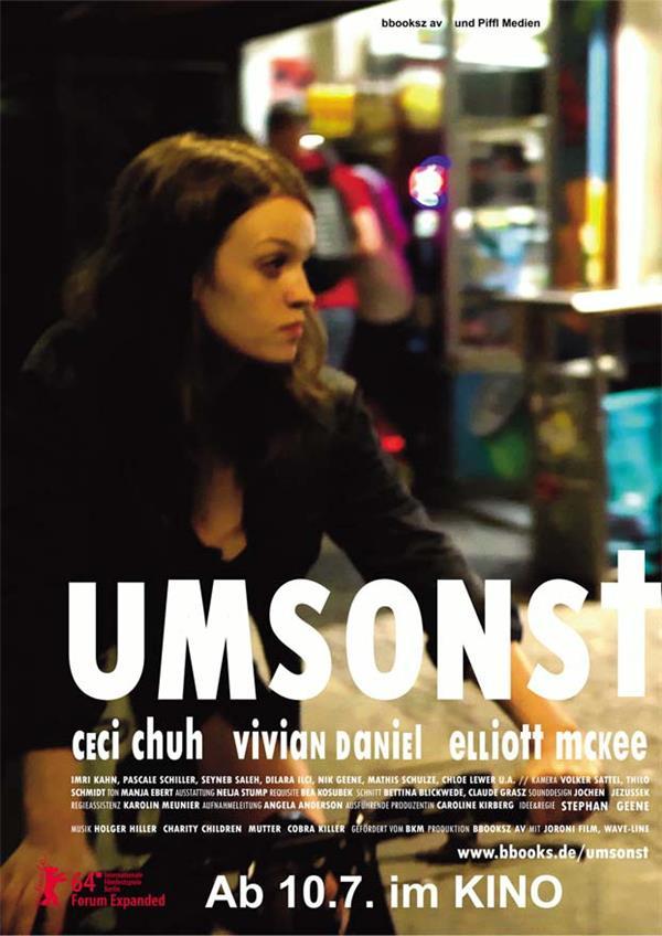 Kino Umsonst
